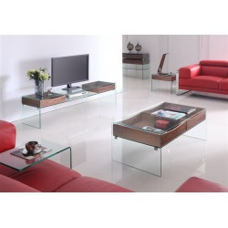 Ambiente muebles