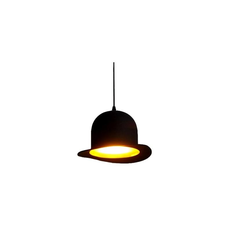 Lámpara de techo bombin