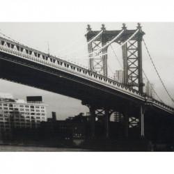 Cabecero Manhattan
