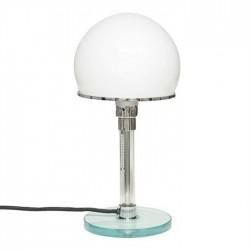 Lámpara Wenfeld