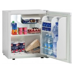 Frigorifico Compresor de 46 litros con congelador