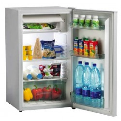 Frigorifico Compresor de 95 litros con congelador