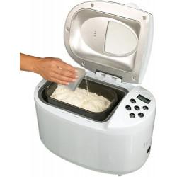 Maquina para hacer pan, panificadora